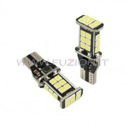 LAMPADE T15 W16W W21W 24...