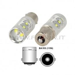 LAMPADE P21W BA15S 1156 50W...