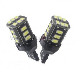 LAMPADE T20 7443 W21/5W 18...