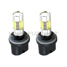LAMPADE 880 H26 7,5W LED...