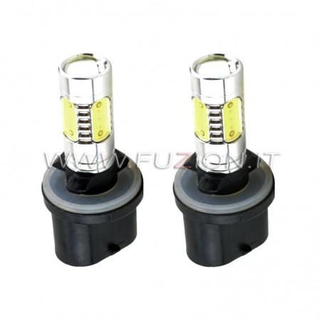 LAMPADE 880 H26 7,5W LED CANBUS FUZION