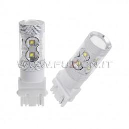 LAMPADE 3156 T25 P27W 50W...