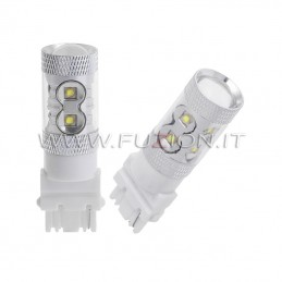 LAMPADE 3157 T25 P27/7W 50W...