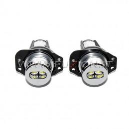 SERIE 3 E90 E91 6W LAMPADE...