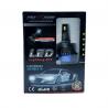 HB3 9005 KIT LED MATRIX 12000 LUMEN CANBUS PRO FUZION