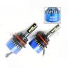 HB5 9007 KIT BI-LED MATRIX 50W CANBUS PRO FUZION