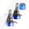 PSX26W H28W  KIT LED MATRIX 50W CANBUS PRO FUZION