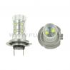 LAMPADE H7 50W LED NEW CANBUS PRO FUZION