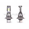 LAMPADE H7 50W LED MATRIX CANBUS NO FAN PRO FUZION